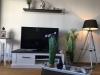 50 Zoll LCD-TV & BluRay-Player