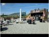 Strandbar am Südstrand