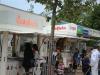 Quarkeria-Crepes-Stand-Supermarkt