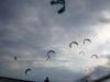 Kite-Paradies