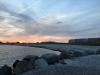Südstrand-schönster Strand der Insel