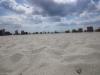 feiner Sandstrand