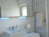 Badezimmer mit Wellnessbeleuchtung