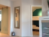 Wohn + Kinderzimmer