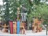Spielplatz am Kurpark