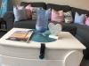 Couch-Truhentisch
